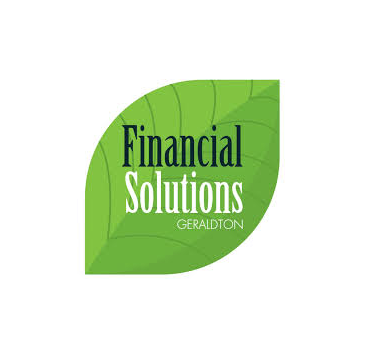 Financial Solutions Geraldton logo
