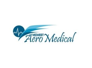 Midwest Aero Medical